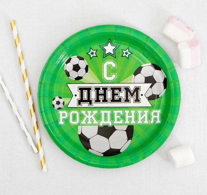 Смешные картинки про сборную россии по футболу связалась автором